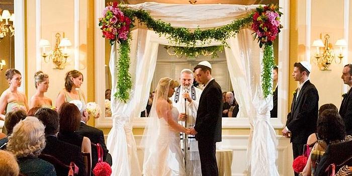 El Matrimonio Catolico Tiene Validez Legal : Puedo contraer matrimonio por otra religión