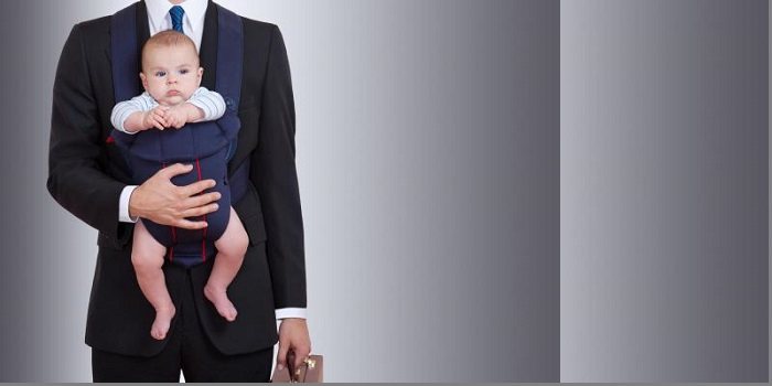 Acogimiento y prestación de paternidad