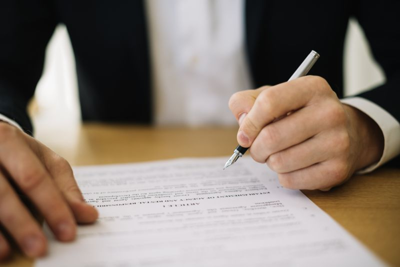 Es delito el impago de la cuota hipotecaria en un proceso de divorcio?