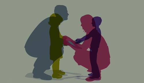 Régimen de guarda y custodia compartida. ¿Puede modificarse por la voluntad del hijo menor de edad?